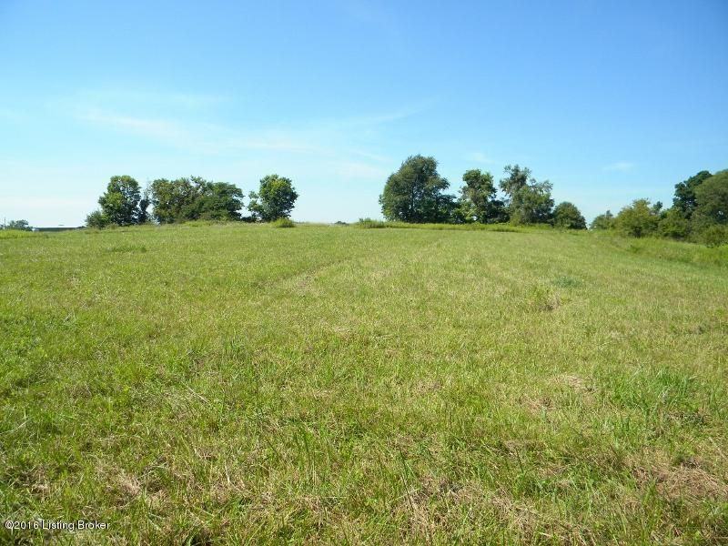 Land for Sale at 67 Indian Springs Trc Shelbyville, Kentucky 40065 United States