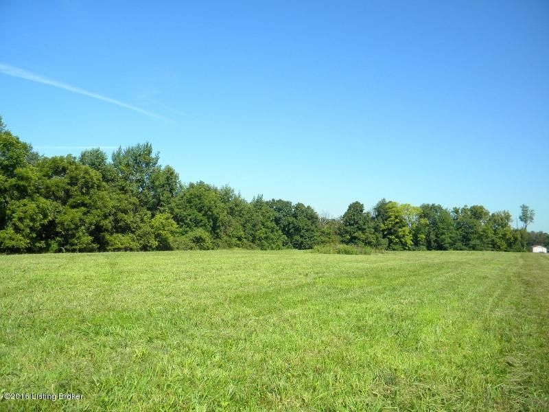 Land for Sale at 71 N Painted Leaf 71 N Painted Leaf Shelbyville, Kentucky 40065 United States