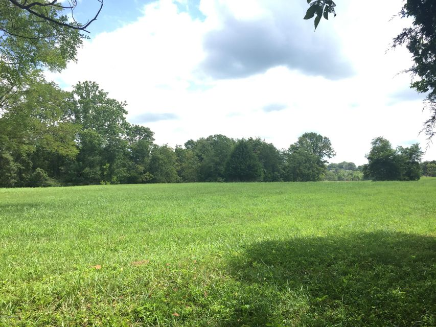 Additional photo for property listing at Lot 362 Persimmon Ridge Lot 362 Persimmon Ridge Louisville, Kentucky 40245 United States