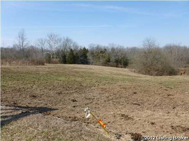 Additional photo for property listing at 200 Gilliland Road 200 Gilliland Road Louisville, Kentucky 40245 United States