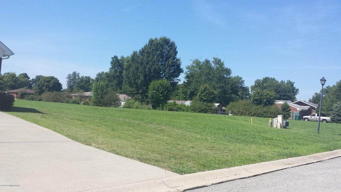 Land for Sale at 50 Dewitt Louisville, Kentucky 40258 United States