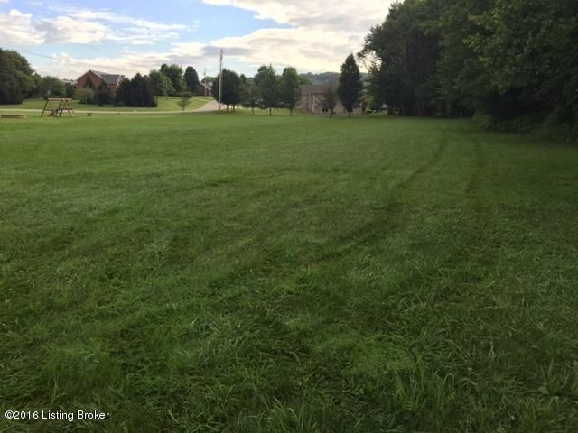 Additional photo for property listing at Chapeze  Shepherdsville, Kentucky 40165 United States