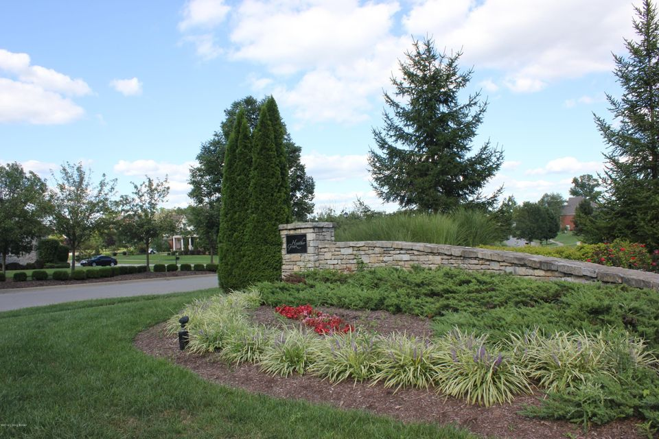 Additional photo for property listing at 3010 Heather Green  La Grange, Kentucky 40031 United States