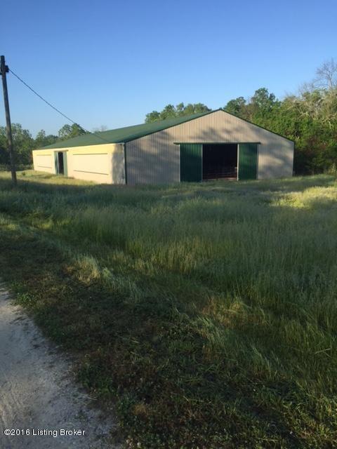 Additional photo for property listing at 7125 Smithfield Road  Smithfield, Kentucky 40068 United States
