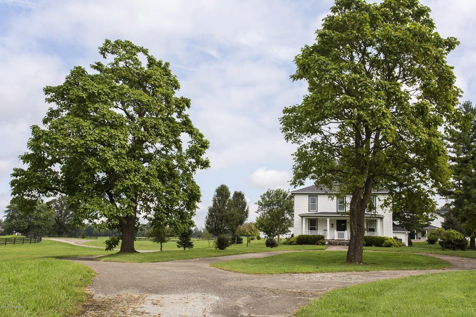 Additional photo for property listing at 1131 Park Shore Road  La Grange, Kentucky 40031 United States
