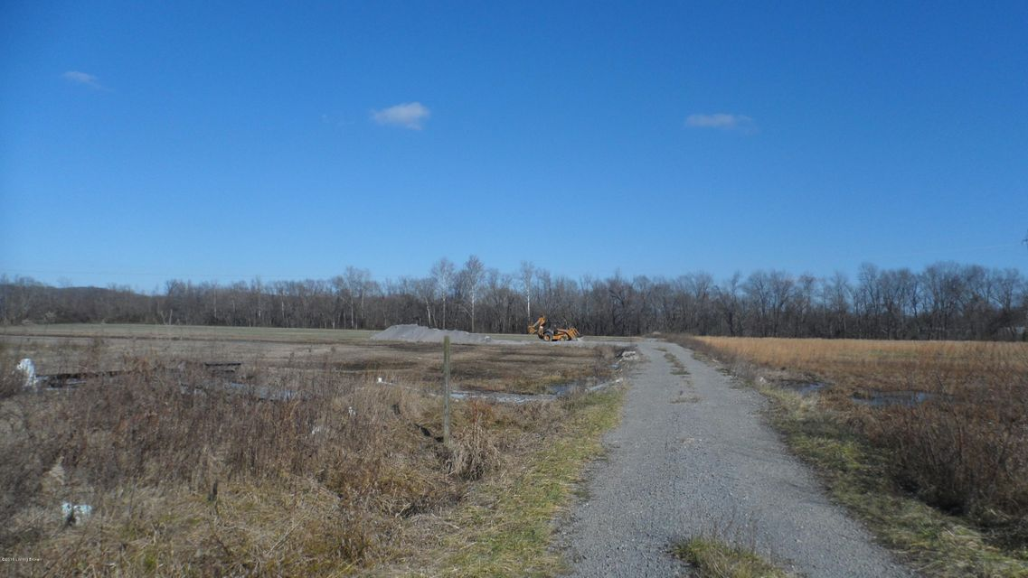 Land for Sale at 895 Hwy 55 895 Hwy 55 Carrollton, Kentucky 41008 United States
