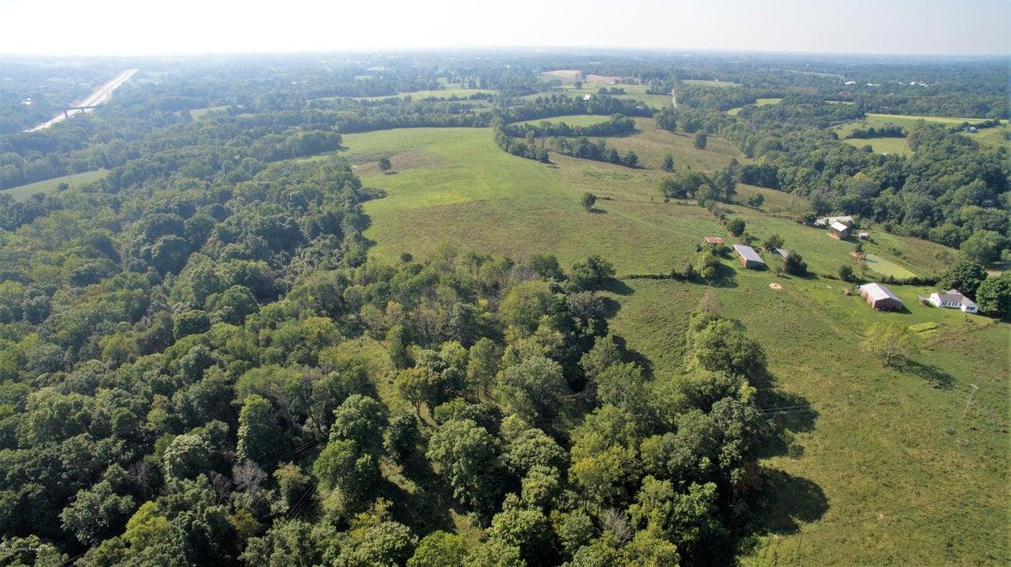 Land for Sale at 13600 Walton Verona Verona, Kentucky 41092 United States