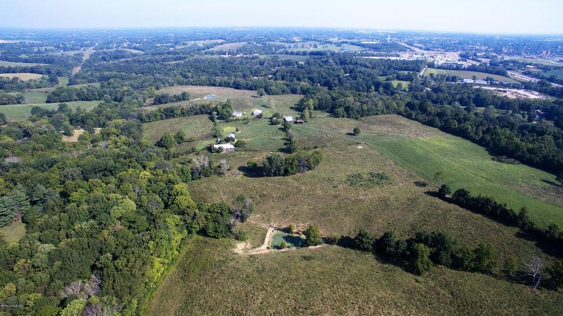 Additional photo for property listing at 13600 Walton Verona  Verona, Kentucky 41092 United States