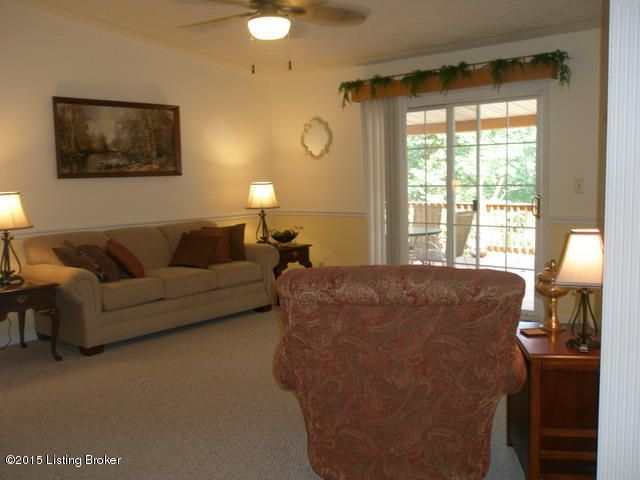 Additional photo for property listing at 406 Holiday Hill Road  Clarkson, Kentucky 42726 United States