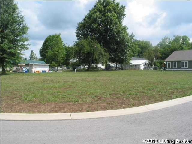 Land for Sale at 1009 SILVER LEAF Lawrenceburg, Kentucky 40342 United States