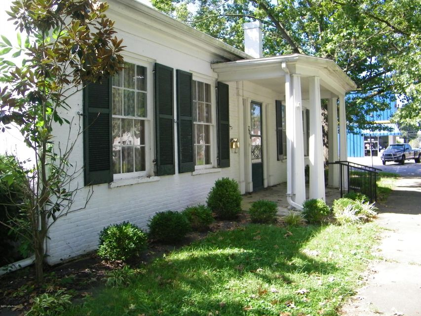 Additional photo for property listing at 700 Highland Avenue  Carrollton, Kentucky 41008 United States