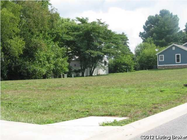 Land for Sale at 1029 SILVER LEAF Lawrenceburg, Kentucky 40342 United States