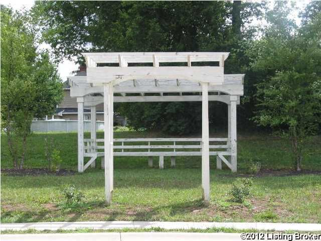 Additional photo for property listing at 1029 SILVER LEAF  Lawrenceburg, Kentucky 40342 United States
