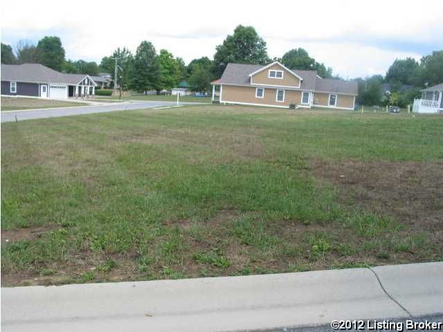 Land for Sale at 2017 LESLEE Lawrenceburg, Kentucky 40342 United States