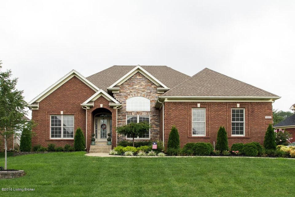 Real Estate Homes for Sale in Louisville KY - Search All ...