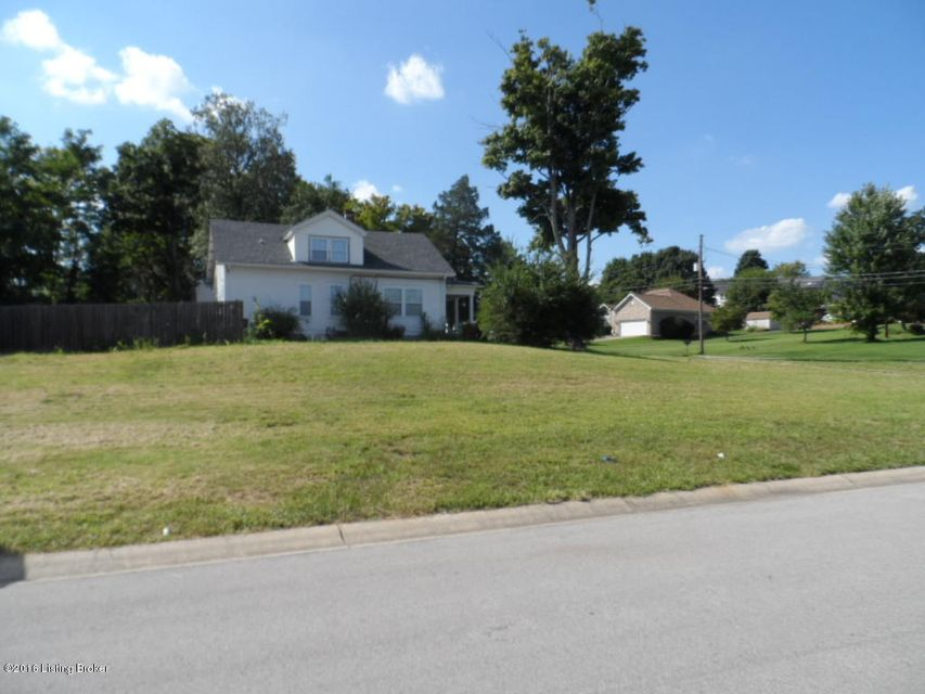 Additional photo for property listing at 6500 Keeling Park  Louisville, Kentucky 40291 United States