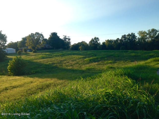 Land for Sale at 16 Windsor Taylorsville, Kentucky 40071 United States