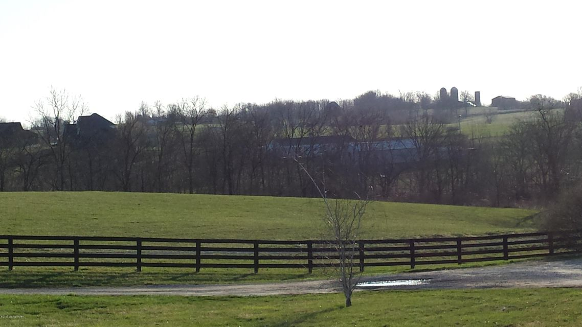 Farm / Ranch / Plantation for Sale at 161 Gloria Drive Shelbyville, Kentucky 40065 United States