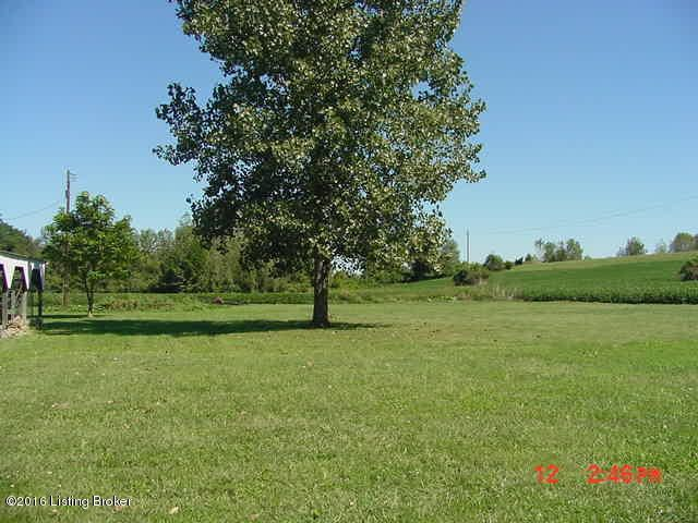 Additional photo for property listing at 7601 W Hwy 36  Milton, Kentucky 40045 United States