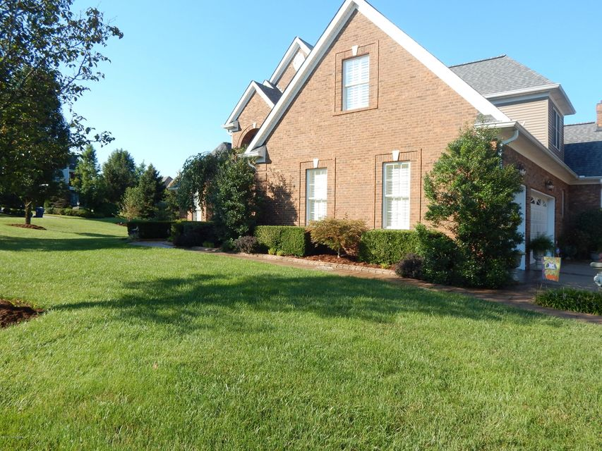 Additional photo for property listing at 306 Longview Park Place  Louisville, Kentucky 40245 United States