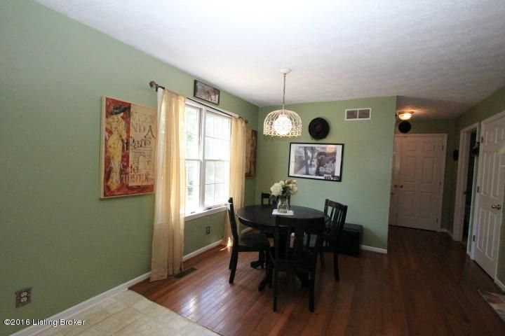 Additional photo for property listing at 1055 Twelve Oaks Drive  Lawrenceburg, Kentucky 40342 United States