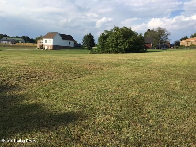 Additional photo for property listing at Lot 37 Bells Mill  Shepherdsville, Kentucky 40165 United States