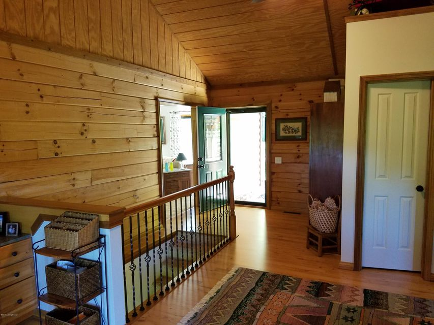 Additional photo for property listing at 374 Cove Road  Falls Of Rough, Kentucky 40119 United States