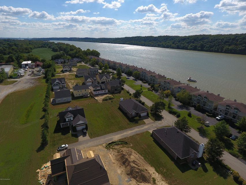 Additional photo for property listing at 1703 Victory Court  Prospect, Kentucky 40059 United States