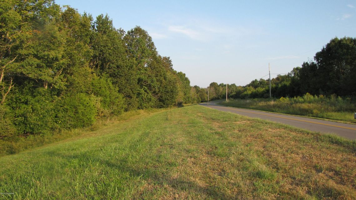 Land for Sale at 2007 Ashes Creek Bloomfield, Kentucky 40008 United States