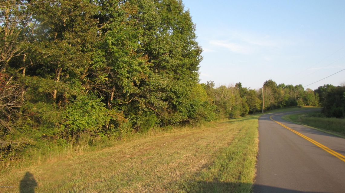 Land for Sale at 2010 Ashes Creek Bloomfield, Kentucky 40008 United States