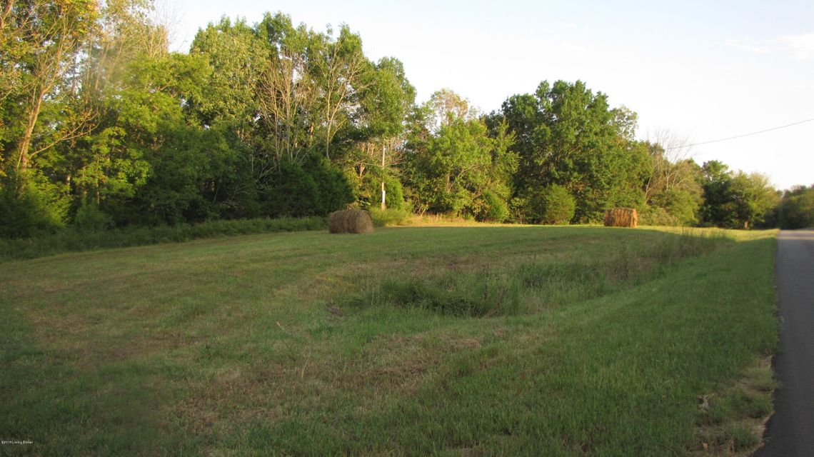 Additional photo for property listing at 2010 Ashes Creek  Bloomfield, Kentucky 40008 United States