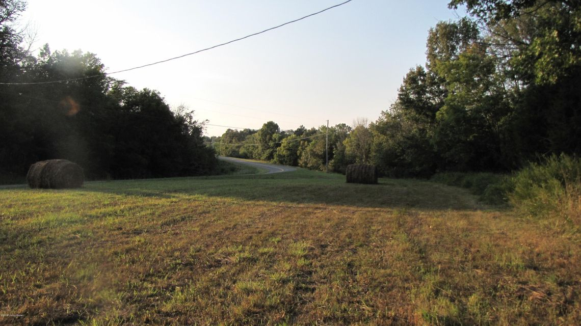 Additional photo for property listing at 2011 Ashes Creek 2011 Ashes Creek Bloomfield, Kentucky 40008 United States