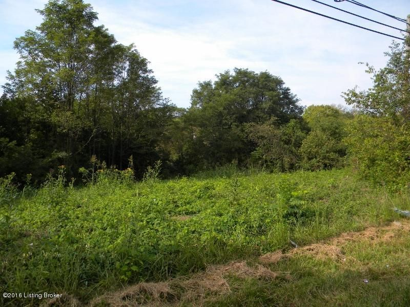 Additional photo for property listing at Frankfort  Shelbyville, Kentucky 40065 United States