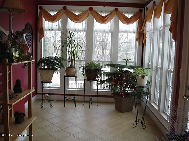 Additional photo for property listing at 2601 Lincoln Park Road  Springfield, Kentucky 40069 United States