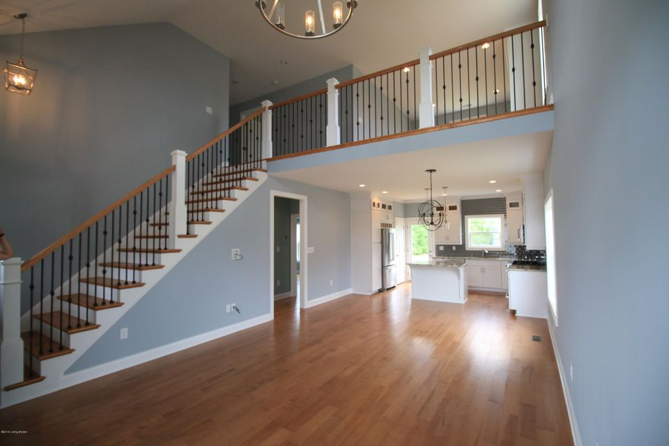 Additional photo for property listing at 1701 Victory Place  Prospect, Kentucky 40059 United States