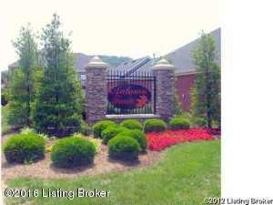 Land for Sale at 7306 Autumn Trace Louisville, Kentucky 40214 United States