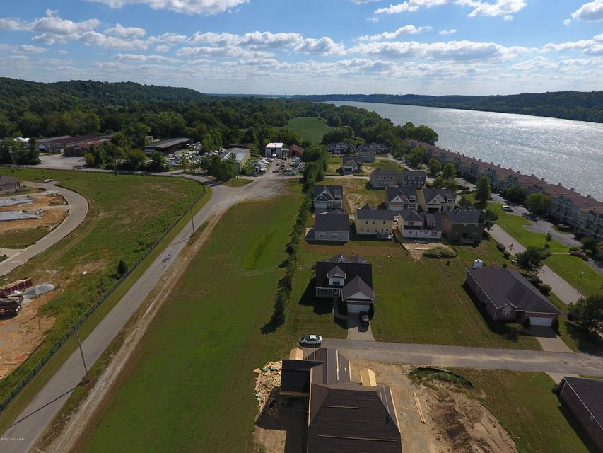 Additional photo for property listing at 1706 Victory Place  Prospect, Kentucky 40059 United States