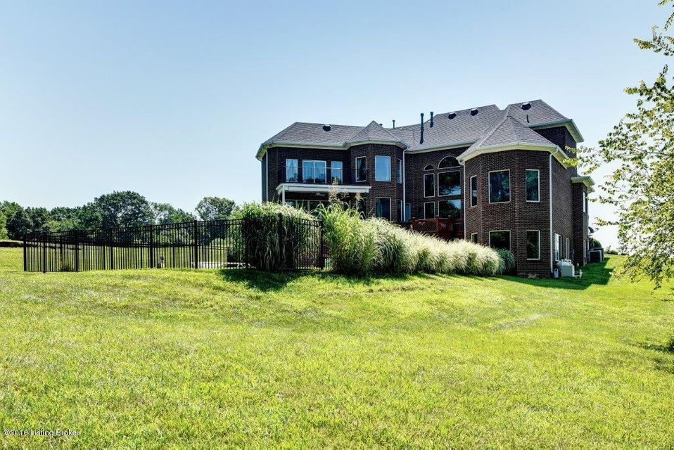 Additional photo for property listing at 419 Watch Hill Lane  Louisville, Kentucky 40245 United States