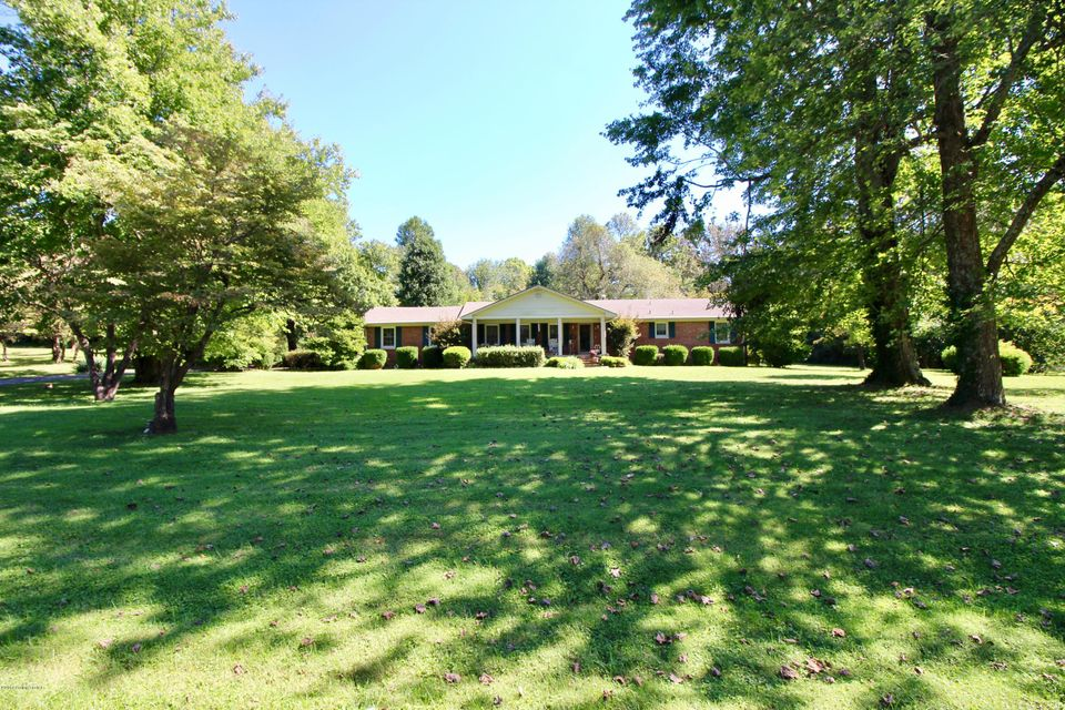 Additional photo for property listing at 329 Alexander Drive 329 Alexander Drive Elizabethtown, Kentucky 42701 United States