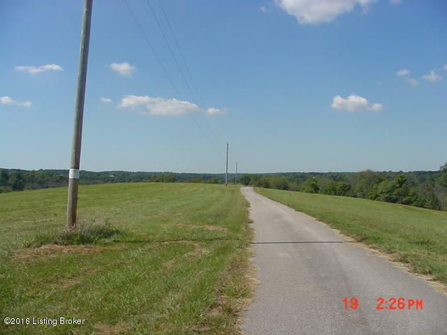 Additional photo for property listing at 1420 Pryors Fork Road  Bedford, Kentucky 40006 United States