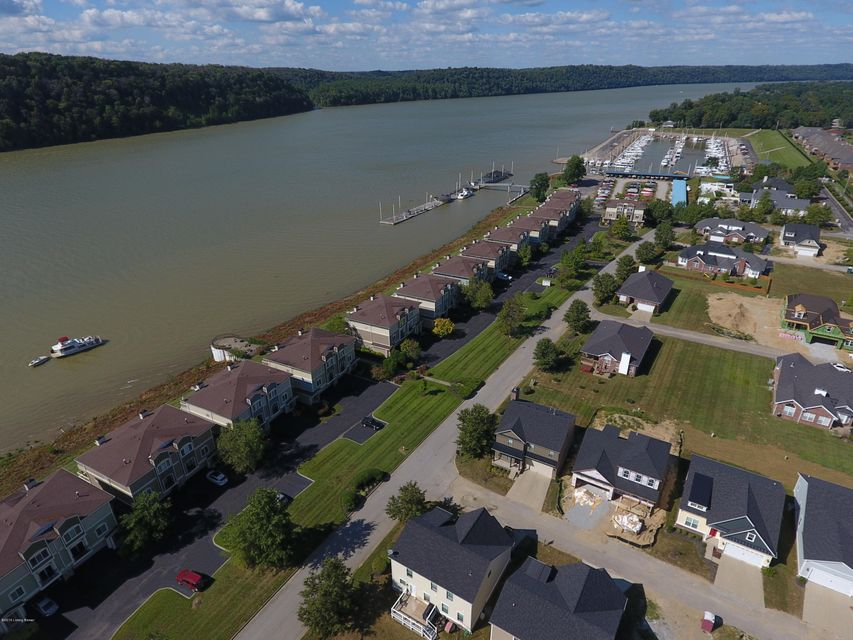 Additional photo for property listing at 1700 Victory Place  Prospect, Kentucky 40059 United States