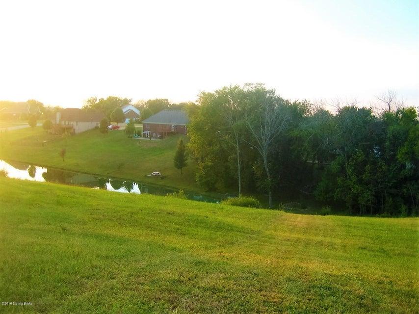 Land for Sale at 54 Inglenook Taylorsville, Kentucky 40071 United States