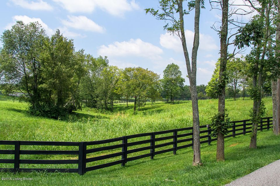 Additional photo for property listing at Lot 12 Equestrian Lakes  Finchville, Kentucky 40022 United States