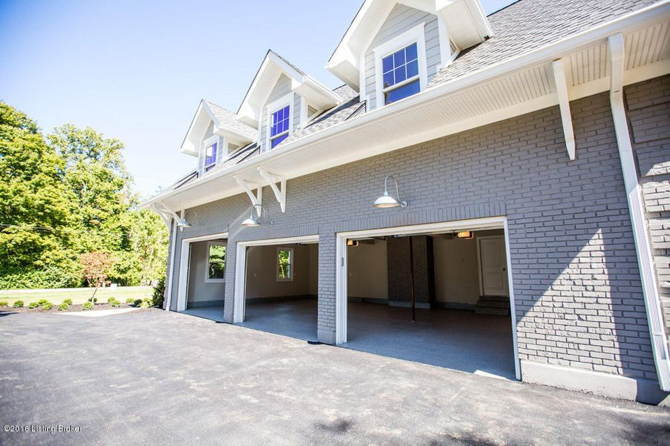 Additional photo for property listing at 4107 Altawood Court  Louisville, Kentucky 40245 United States