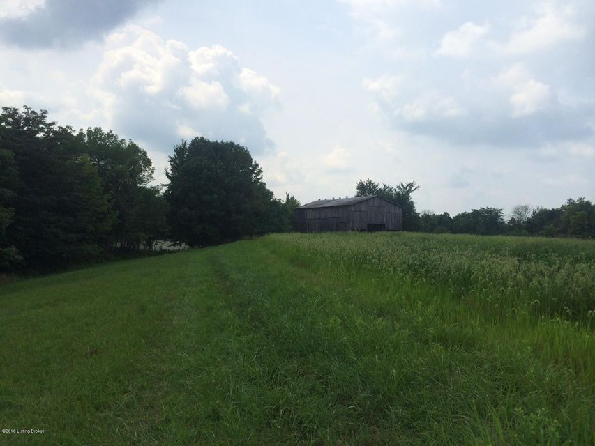 Additional photo for property listing at Lower Middle Creek  Bedford, Kentucky 40006 United States