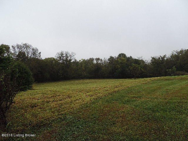 Land for Sale at 247 Peterson Taylorsville, Kentucky 40071 United States
