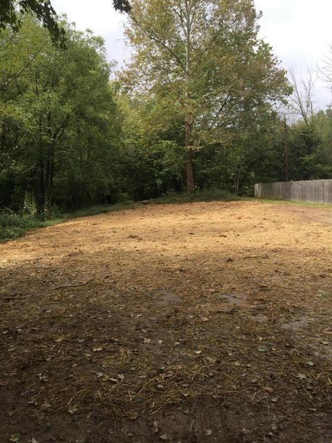 Land for Sale at 347 Hazel Lawn Shelbyville, Kentucky 40065 United States