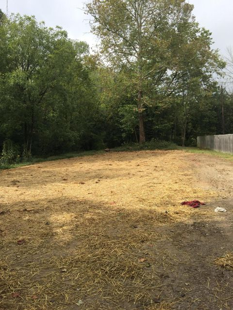 Additional photo for property listing at 347 Hazel Lawn  Shelbyville, Kentucky 40065 United States