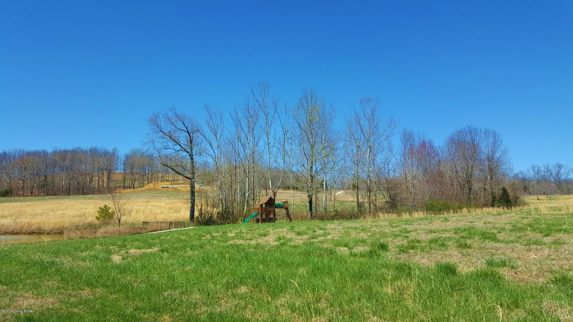 Additional photo for property listing at 1031 Patriots Landing  Falls Of Rough, Kentucky 40119 United States
