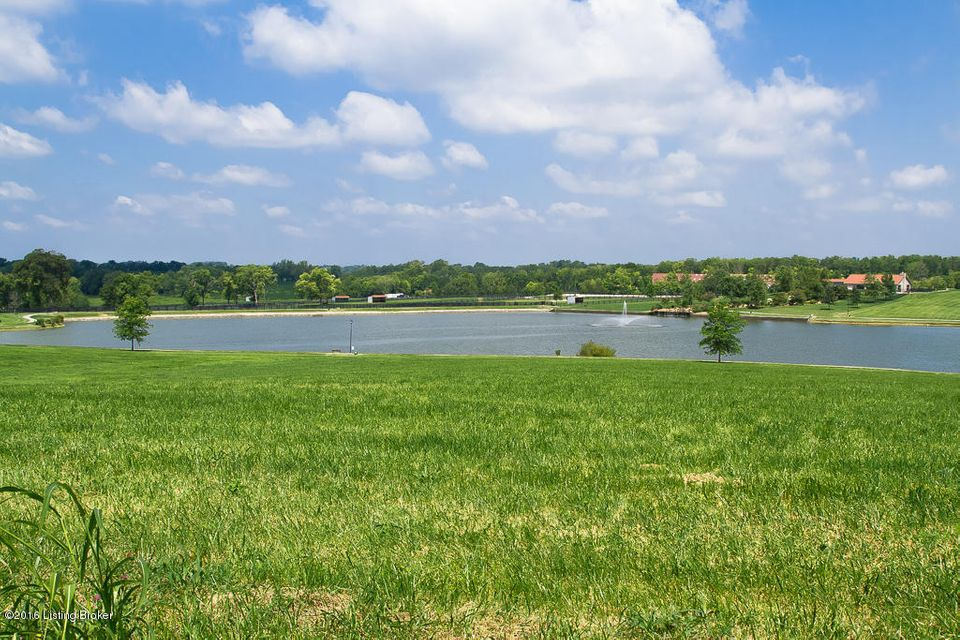 Land for Sale at Lot 28 Derby Finchville, Kentucky 40022 United States